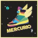 mercurio-podcast
