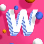wired-play-podcast