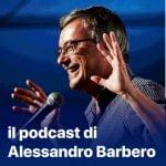 podcast-italia-alessandro-barbero