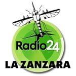 la-zanzara-podcast