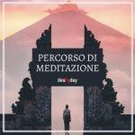 podcast-italia-percorso-di-meditazione