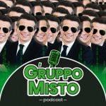 il-gruppo-misto-podcast