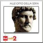 podcast-italia-alle-otto-di-sera