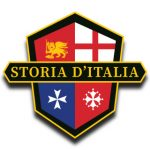 podcast-italia-storia-d-italia
