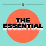 the-essential-podcast