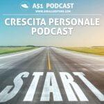 a51-crescita-personale-podcast